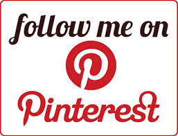 Studio Art Direct on Pinterest